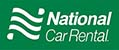 national-car-rental-logo