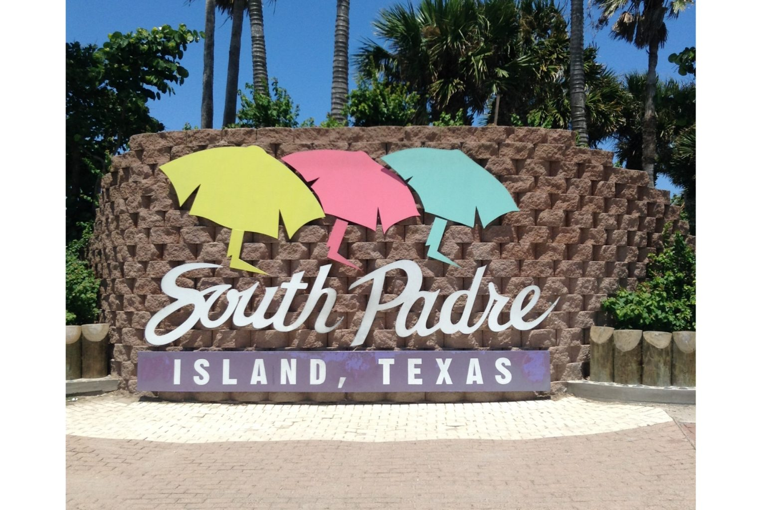 South Padre Island, Texas Beach Property